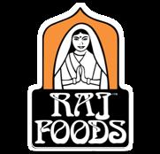 Raj Foods